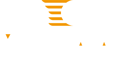 Youth Garage Logo